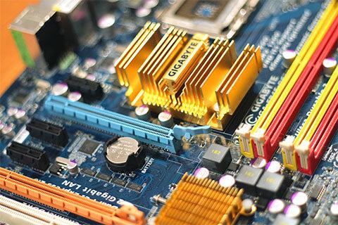 motherboard-gigabyte
